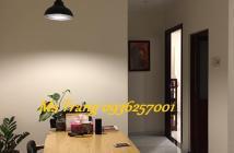 Chuyển xuống đất cần bán nhanh căn hộ chung cư Tanibuilding Sơn Kỳ 1