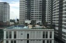 Cần bán gấp Orchard Parkivew- Novaland căn số 5 tháp OP1, 109m2 (thô) Hồng Hà, Phú Nhuận