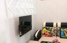 Nhà ở mini full nội thất giá rẻ đối diện Vincom Thủ Đức phường Linh Chiểu
