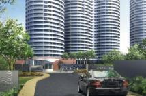 Cho thuê căn hộ Him Lam Nam Khánh Quận 8, DT 95m2, 2pn, nhà đẹp