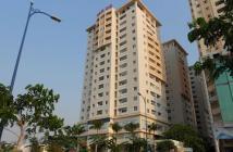 Cần bán căn hộ chung cư Vạn Đô đường Bến Vân Đồn Q4.54m2,1pn,tầng thấp,có sổ hồng giá 1.65 tỷ Lh 0932 204 185
