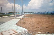 Tân Lân Riverside siêu dự án ngay mặt tiền Quốc Lộ 50, liên kề KCN Tân Kim, đầu tư ngay 0931938789