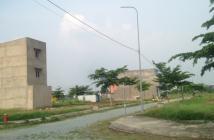 Five Star Eco City dự án 5 sao, mở bán đợt 1 giá chỉ từ 8tr/m2,MT đường Đinh Đức Thiện Lh 0931938789