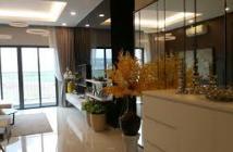 Cần tiền bán gấp CH cao cấp Garden Plaza 2, Phú Mỹ Hưng, Q7, 155m2, giá rẻ 5.5 tỷ.