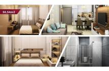 Cần tiền bán gấp căn hộ 2PN, DT 65m2, MT Tạ Quang Bửu, chỉ 1,2 tỷ, LH 0938 780 895