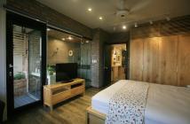 Căn hộ đường Phạm Thế Hiển, quận 8 thiết kế 2PN/2WC giá 1,3 tỷ đã bao VAT, NTCB vay 70% căn hộ