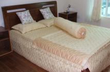 Cần tiền bán gấp căn hộ Hoàng Anh 1, 87m2, 2pn, giá 1.9tỷ.