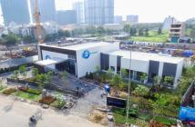 Mở bán đợt 2 những căn đẹp nhất dự án One Verandah Q2, liền kề Đảo Kim Cương, LH ngay 0938500530