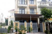Chuyên cho thuê biệt thự Phú Mỹ Hưng, q7 giá tốt nhất thị trường. LH: 0917300798 (Ms.Hằng)