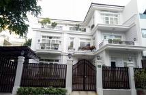 Biệt thự cao cấp có hồ bơi, Phú Mỹ Hưng, quận 7 cần cho thuê gấp. LH: 0917300798 (Ms.Hằng)