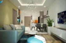 Bán căn hộ cao cấp Mỹ Đức, Phú Mỹ Hưng, Quận 7, Tp HCM, giá 4.5 tỷ rẻ nhất