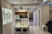 Cần cho thuê căn hộ Star hill Phú mỹ hưng, diện tích căn hộ 110m2 nhà đẹp, nội thất đầy đủ, thiết kế 3pn, 2wc LH XEM NHA : 0919 02...