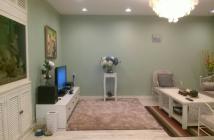 Cần cho thuê biệt thự cao cấp Mỹ Thái, PMH, Q7 nhà đẹp, giá rẻ. LH: 0917300798 (Ms.Hằng)