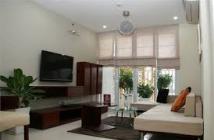 Bán căn hộ chung cư Âu Cơ, 67m2, 2PN, giá 1.85 tỷ. LH: Hải