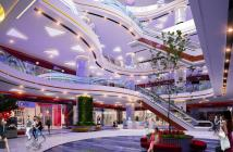 Officetel Charmington Tân Sơn Nhất, dự án hot nhất ngay cửa ngõ sân bay quốc tế