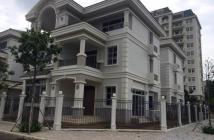 Cho thuê gấp biệt thự Nam Viên, Phú Mỹ Hưng, Q7