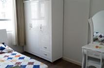 Mình cần bán thu hồi vốn căn hộ Luxcity ,73m2 ,lầu cao ,giá 2,1 tỷ,tặng nội thất .Lh 0909.802.822 Trân