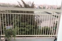 Bán nhanh căn hộ Sơn Kỳ 1, Tân Phú