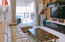 Bán căn hộ Sài Gòn Airport Plaza 3Pn dt 125 m2 giá 5,2 tỷ tặng lại nội thất - LH 0908879243 Anh Tuấn PKD