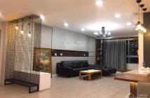 Cần cho thuê căn hộ Hưng Vượng 3 , Phú Mỹ Hưng, giá 10.5 tr/tháng . Nhà thiết kế đẹp gồm 2 PN và WC kèm theo, phòng khách r...