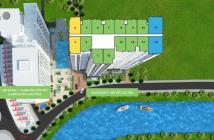 Bán căn hộ La Astoria Giai đoạn 2 tại 383 Nguyễn Duy Trinh. LH 0903 82 4249