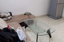 Bán chung cư sô 1 Tôn Thất Thuyết, 1pn, giá 1.7 tỷ