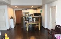 Bán căn hộ PARCSPring Quận 2 (2PN, 3PN), sổ hồng. LH 0903 82 4249 Vân