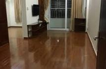 Bán căn hộ BigC Phú Thạnh, diện tích 82m2, có 2PN, 2WC