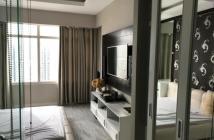 THỔ ĐỊA Masteri bán căn duplex 122m2, full nội thất, giá thấp: 7.6tỷ. Cháu thổ địa: 0901368865