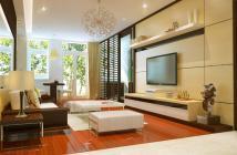 Bán căn hộ chung cư An Khang Quận 2, 106m2, 3PN, 2WC, giá 3.35 tỷ, có sổ hồng, nhà đẹp, thoáng mát