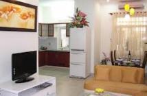 Bán căn hộ chung cư tại dự án Melody Residences, Q Tân Phú