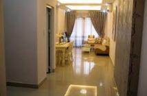 Bán căn hộ 2PN chung cư Melody còn sót lại, giá tốt nhất thị trường, view thoáng mát