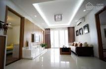 Cần bán gấp căn hộ Melody, Tân Phú, DT 73m2, view mặt tiền đường