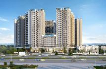 Safira – Chính sách hỗ trợ vay mua nhà 0% lãi suất 18 tháng, mở bán giai đoạn 2. LH: 0938391151