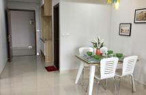 Căn hộ ở liền giá rẻ mựt tiền đường Nguyễn Văn Linh và Phạm Thế Hiển quận 8 giá 1,1 tỷ Ngân hàng cho vay 70% căn hộ