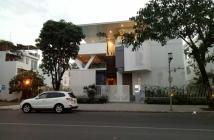 Chuyên cho thuê biệt thự Phú Mỹ Hưng,quận 7 nhà cực đẹp. LH: 0917300798 (Ms.Hằng)