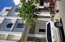 Cần cho thuê nhà phố Hưng Gia-Hưng Phước, PMH, Q7 giá rẻ. LH: 0917300798 (Ms.Hằng)