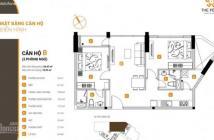 Đặt chỗ căn hộ Penta, P. 6, Bình Thạnh, suất nội bộ, ngay chợ Cây Quéo. Gọi 0988 601 521