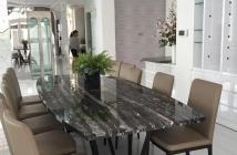 Cho thuê nhanh giá rẻ căn hộ CC Gran View Phú Mỹ Hưng Quận 7 3PN ,Full nội thất mới