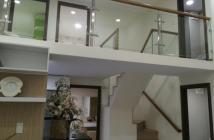 Bán căn hộ La Astoria quận 2 (Loại 3 phòng, 2wc, lửng, lầu 15), giá 2,05 tỷ. LH 0918860304