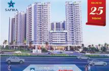 Căn hộ Q9 giá chỉ từ 1,27 tỷ, ưu đãi lãi suất 0% cho đến khi nhận nhà, LH ngay 0938500530