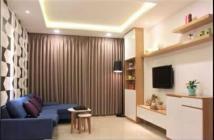 Bán căn hộ 80m2, 3pn, căn góc nhà rất đẹp, giá 2,5 tỷ/tổng, tặng NT, hỗ trợ vay 70%. 0918860304