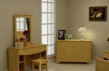 Cần bán nhanh căn hộ ở liền 8x thái an DT 59,5m2 thiết kế căn hộ 2 pn/1wc/1bancong/1sanphoi giá 1,350 tỷ VAT