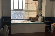 Chính chủ cần bán căn hộ Harmona, 81 m2, 2 phòng ngủ, đường Trương Công Định, Quận Tân Bình.
