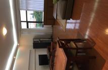 Cần chuyển nhượng lại căn hộ Cảnh Viên 2 Phú Mỹ Hưng Quận 7 , 118m2 3PN giá 4.4 tỷ