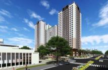 Còn duy nhất căn 50m2, giá 1,4 tỷ căn hộ Trung tâm Quận 6. LH ngay: 0938 780 895