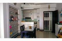 Bán căn hộ 8X Plus, nhận nhà vào ở ngay, DT: 67m2 , 2PN, 2WC, giá chỉ 1,8 tỷ, bao phí sang nhượng