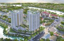 Suất nội bộ 20 căn cuối cùng dẹp nhất của dự án-dộc quyền tầng 10-LH:0901.81.87.81