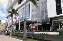 ⚡️ Hot Căn hộ 2 pn nhà trống rẻ nhất Saigonres chỉ 2 tỷ 47, tầng cao Lh 0939313916