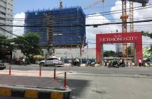 ⚡️ Hot Căn hộ 2 pn Richmond city giá rẻ nhất hiện tại, giá chỉ 2 tỷ 32, bao phí sang tên công chứng